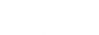 NSW Education logo