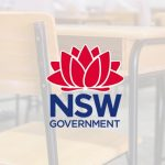 NSW Government logo